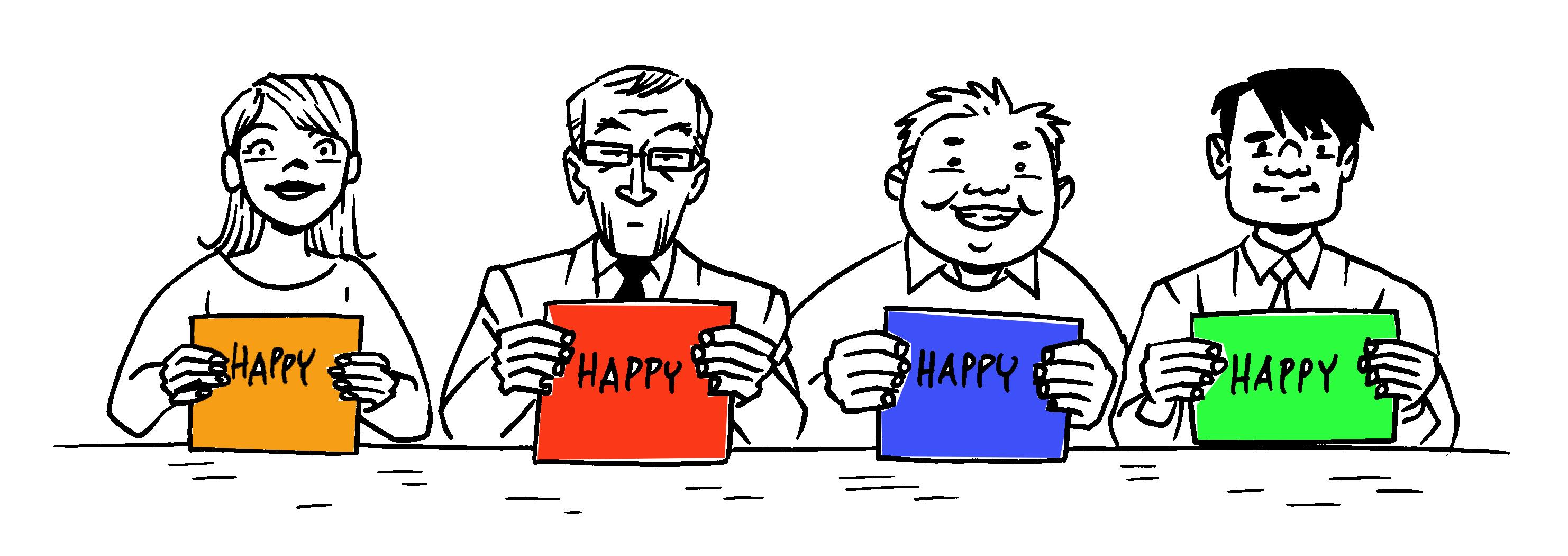 felicidad-en-el-trabajo1