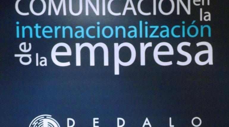 La comunicación, factor clave en la internacionalización de las empresas