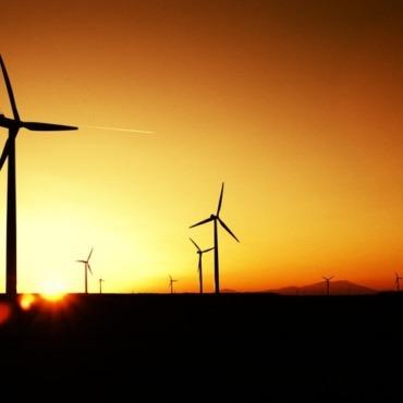 Energías verdes para la marca España (parte II)