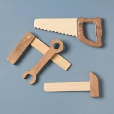 Cuatro herramientas para gestionar la marca