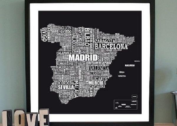España vista por los corresponsales extranjeros