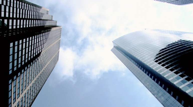 ¿Está muerta la Responsabilidad Social Corporativa?