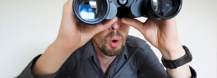 Visibilidad de la buena: la presencia en los contenidos informativos