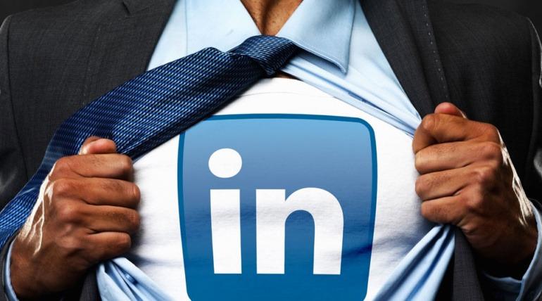 Decálogo para tener un perfil de 10 en Linkedin