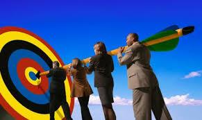 La responsabilidad social corporativa es una herramienta de motivación para captar talento