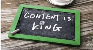 Branded Content: cuando la información se sustituye por la emoción