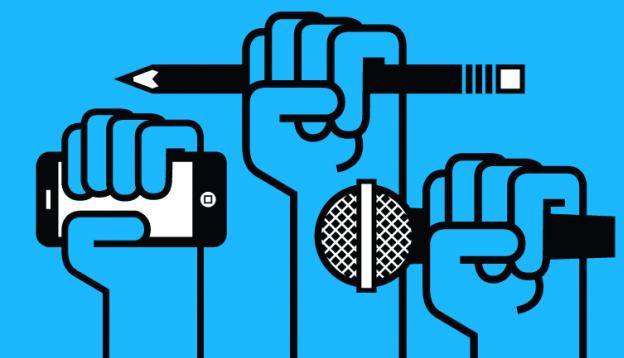 Brand Journalism: la marca crea su propio medio de comunicación