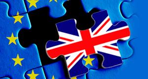 Brexit: comunicar en río revuelto
