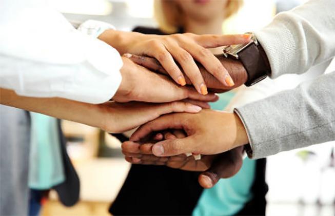 ¿Eres gestor de personas o de resultados?