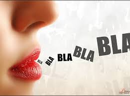 ¿Comunicas o informas? La estrategia del discurso
