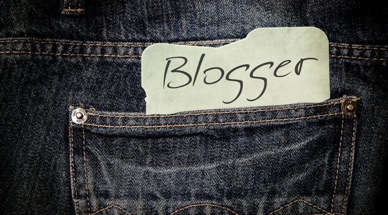 ¿Cómo consigo que mi blog se lea?