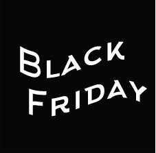 Cómo y cuándo comunicar en Black Friday