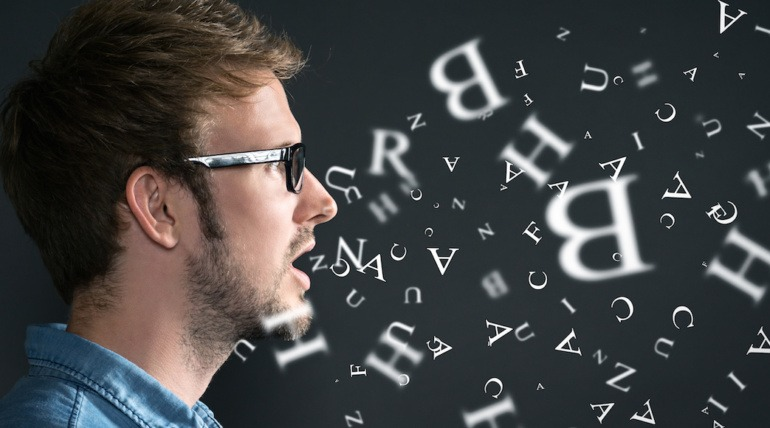 El orden de los factores SÍ altera el resultado… en Lengua