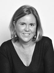 Beatriz Ferrín