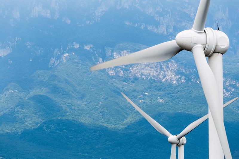 La comunicación en proyectos energéticos según Dédalo Comunicación