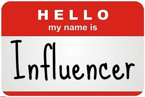 #InfluencersvsEmpleados: ¿Quién representa mejor tu marca?