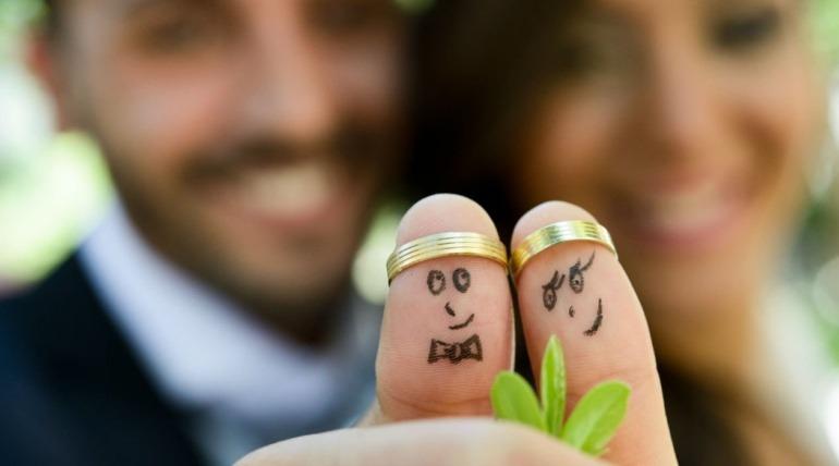 Comunicación interna y externa… un 'matrimonio de confianza'