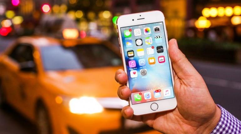 El móvil, una herramienta más de la estrategia de comunicación