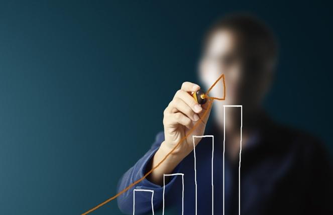 ¿Cómo medir los resultados en comunicación?