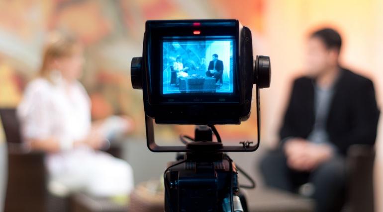 5 claves para abordar una entrevista con un medio