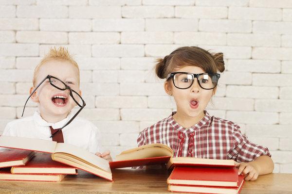 6 títulos imprescindibles para sacar buenas notas este curso