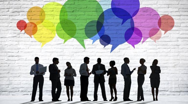 ¿Es la comunicación el intangible más importante de la empresa?