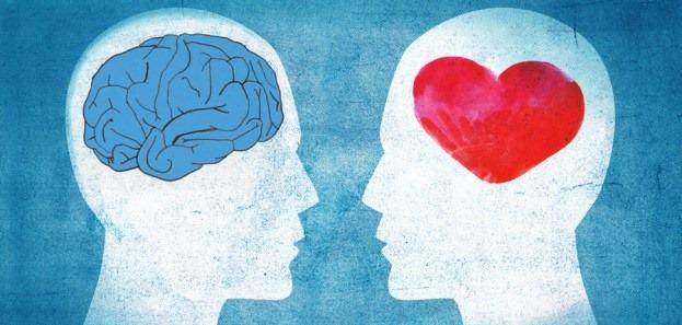 La comunicación emocional en las empresas