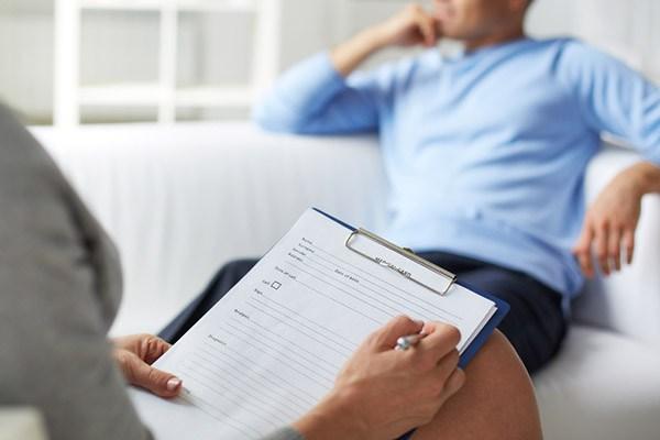 ¿Somos los consultores de comunicación los psicólogos de las empresas?