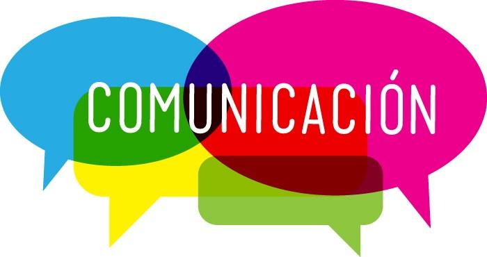 Cuatro diferencias entre agencia de comunicación y consultoría estratégica