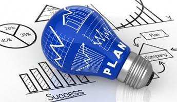 ¿Qué es un consultor estratégico?