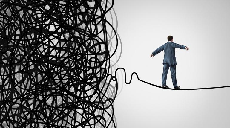 7 situaciones que padecemos y detestamos los consultores de comunicación