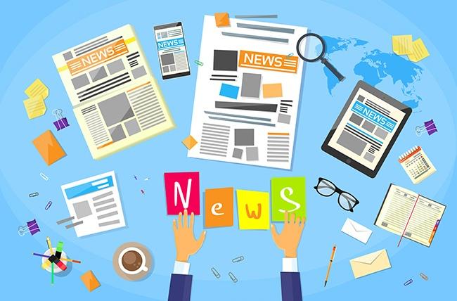 Las guías de estilo, ¿publicaciones solo para profesionales de la comunicación?