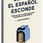 Libros de lengua recomendados