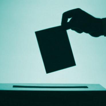 Campaña electoral 26-M: volver a empezar… con nuevos lemas