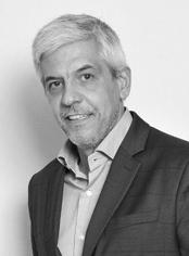 David G. Adame