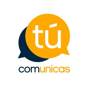 Tu comunicas Dédalo Comunicación