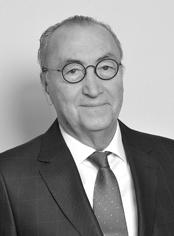 Roberto Santos, Dédalo Comunicación