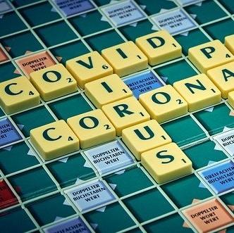 """Las cuatro """"cés"""" para una comunicación eficiente en la era Covid"""