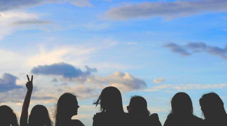 Liderazgo de las mujeres tras la pandemia del COVID