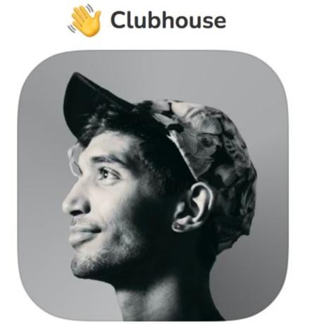 Clubhouse, el poder de la voz llega a las redes sociales