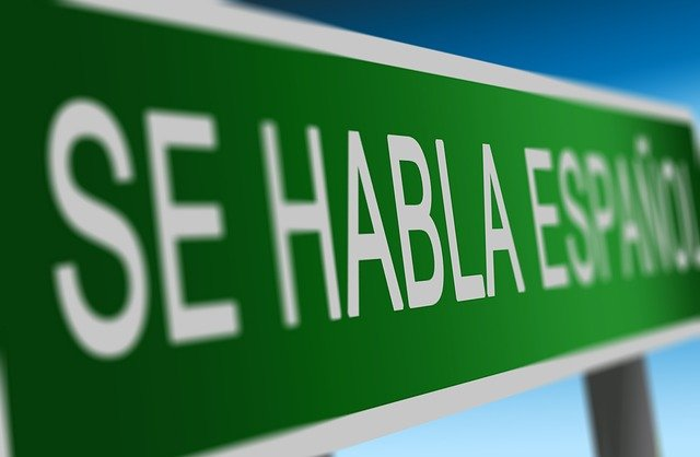 Anglicismos: 'La gente quiere ser guay'