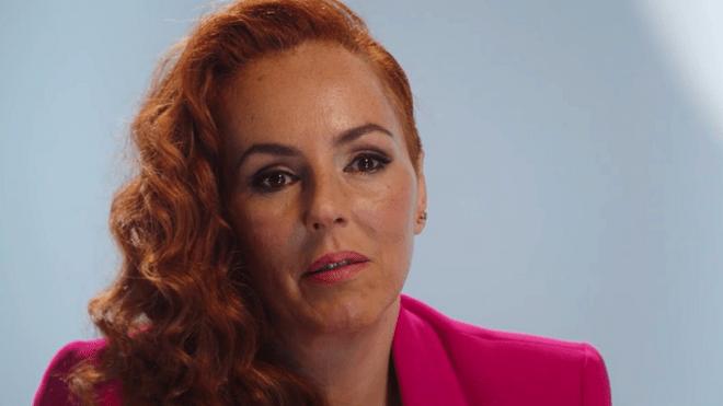 De Ana Orantes a Rocío Carrasco: los medios y la violencia machista