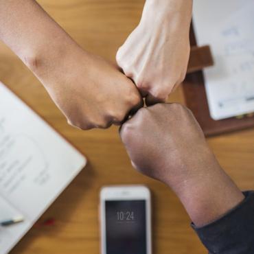 Cinco lecciones de comunicación que nos deja la pandemia