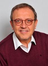 José Luis Guzmán