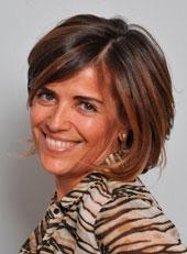 Juana Jiménez