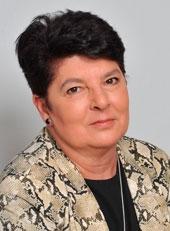 Marina Zamarreño
