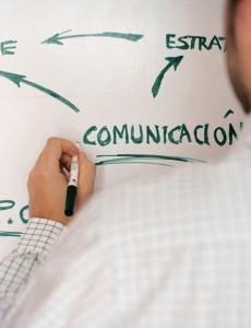 estrategia-comunicacion