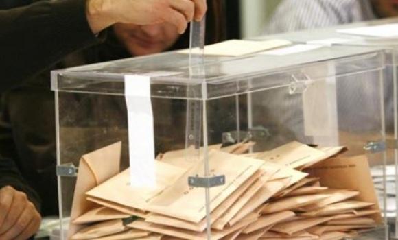 urnas-electorales